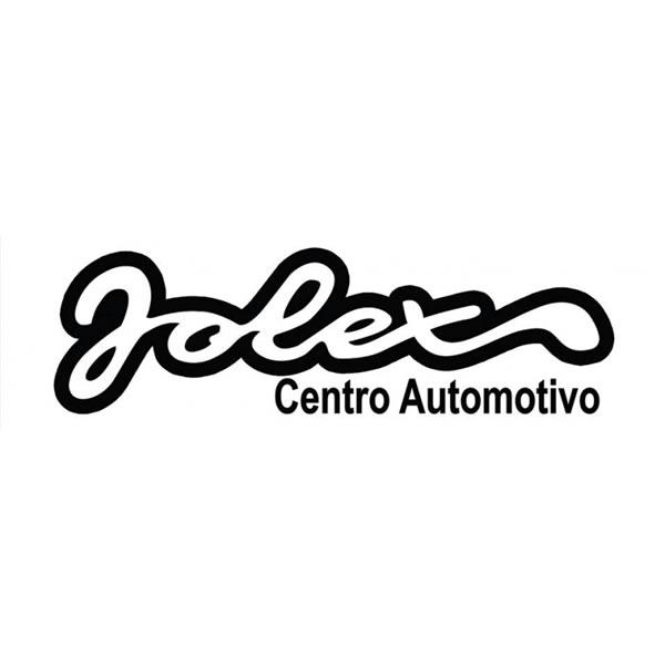 jolex centro automotivo s227o joaquim da barra sp sistec